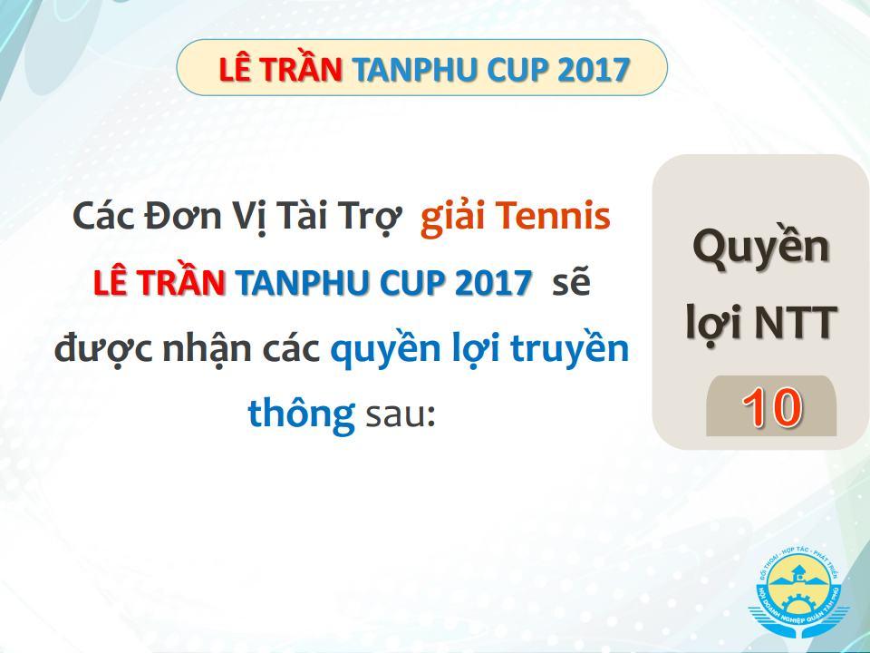 thu moi tai trotennis cup 2017